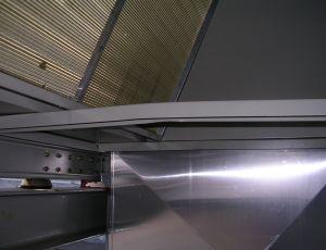 installazione Impianto Condizionamento